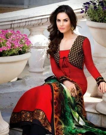 Pakistani-Dresses-Designs-for-Girls-2016-6
