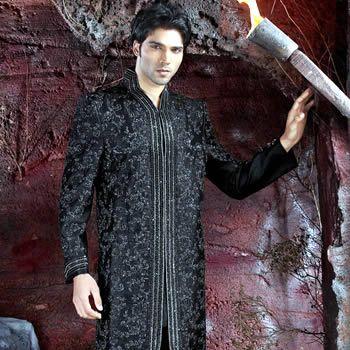 Pakistani_Wedding_Dresses_For_Men