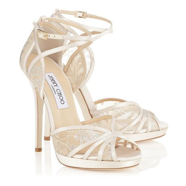 Party-High-Heel-Shoes-2015-In-Pakistan-007