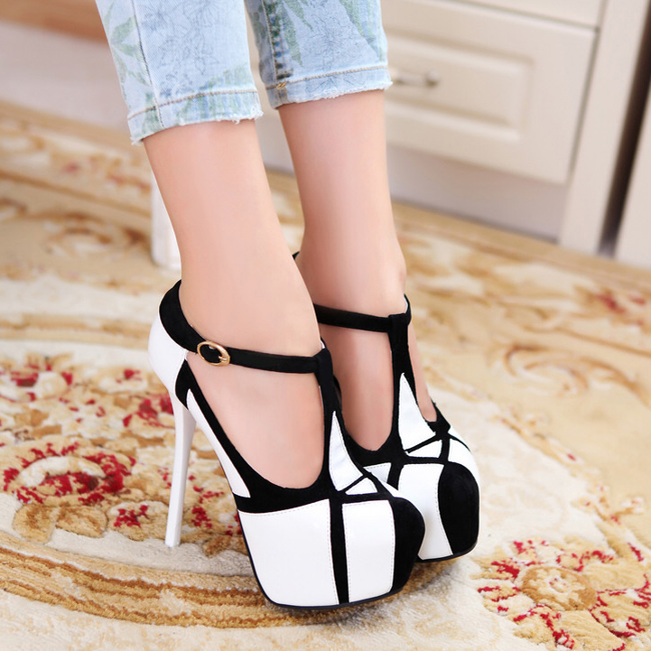 Pencil-Heel-Shoes-In-Pakistan-With-Prices-And-Images-For-Girls