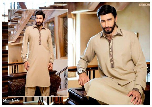 Rivaj-Fabrics-Dresses-Eid-ul-Fitar-Men-Kurta-Shalwar-New-Dresses-14
