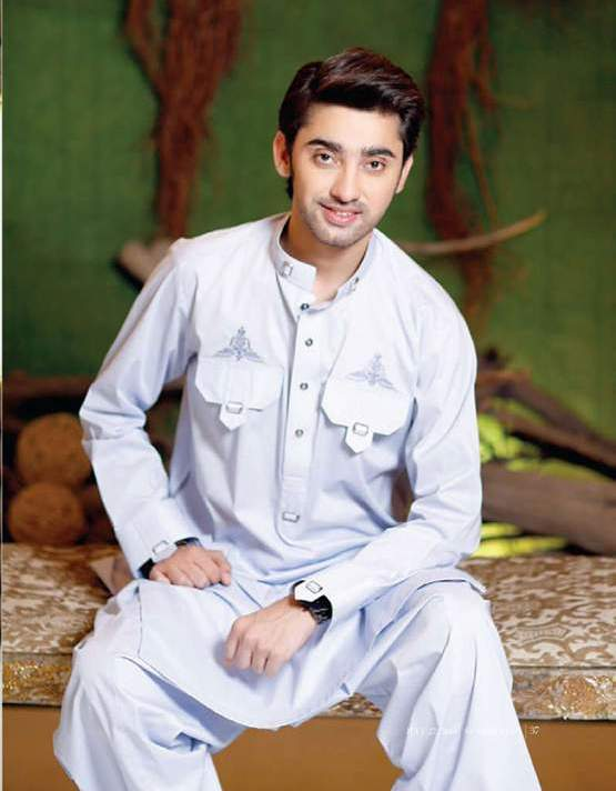 Salwar-Kameez-Designs-for-Men-by-Chawla-Fabrices-2016-4