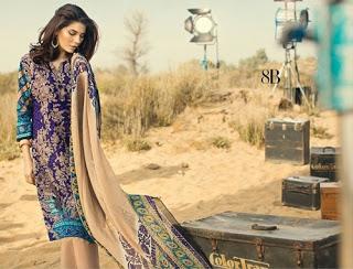 Sana-Safinaz-Lawn-2016-17 -She-styles 1