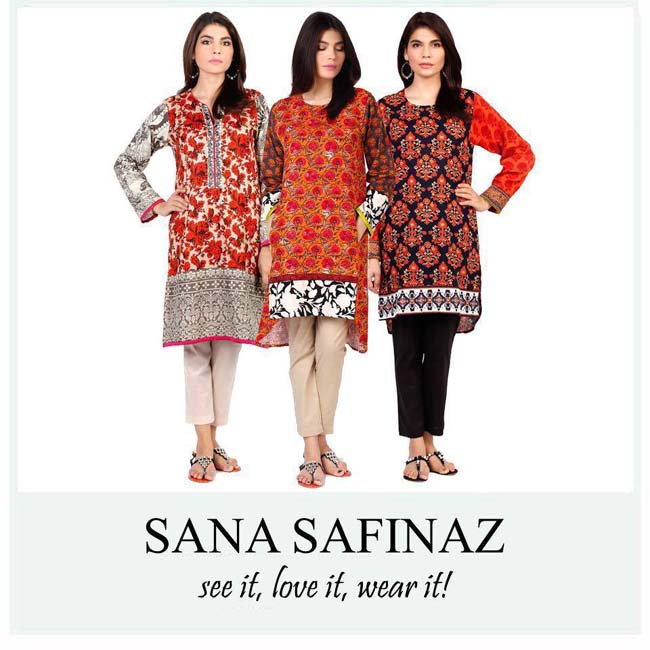 Sana-Safinaz-Spring-Dresses-2016-For-Girls-Women-3