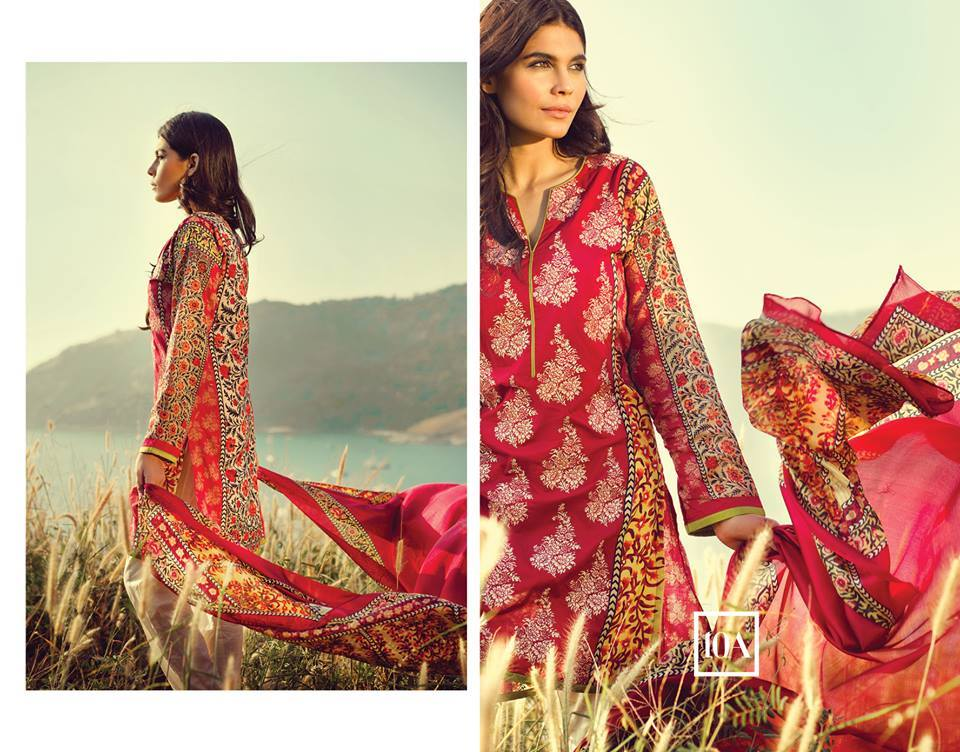 Sana-Safinaz-Summer-Lawn-Collection-2015-Catalog-Magazine-Vibrant-Prints-35