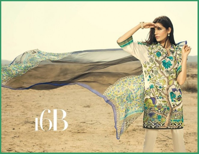 Sana-Safinaz-Summer-Lawn-Collection-2016-662x514