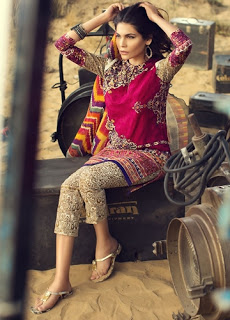 Sana-Safinaz-Summer-Lawn-Prints-2016-2017 Clothing9 5