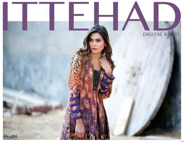 Summer-Digital-Kurtis-Dresses-Collection-2016-By-Ittehad-Textiles-1