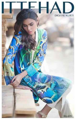 Summer-Digital-Kurtis-Dresses-Collection-2016-By-Ittehad-Textiles-3