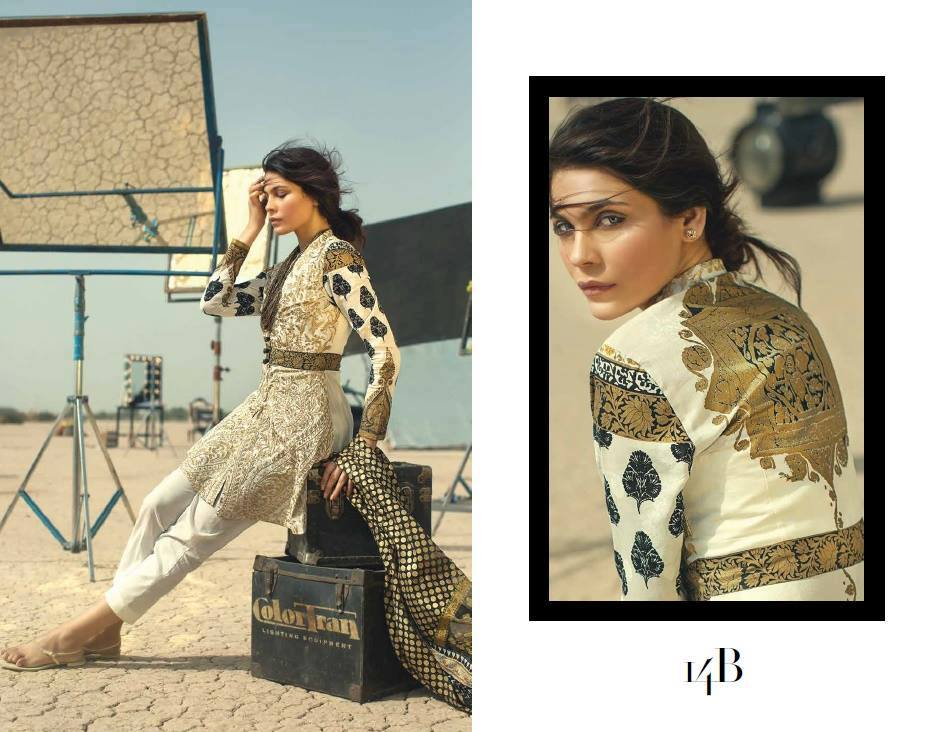 Summer-Lawn-2016-Online-Sale-Suits-Collection-by-Sana-Safinaz-2