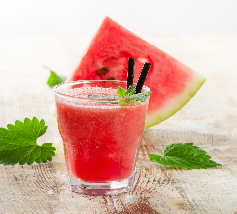 Watermelon-Smoothie1
