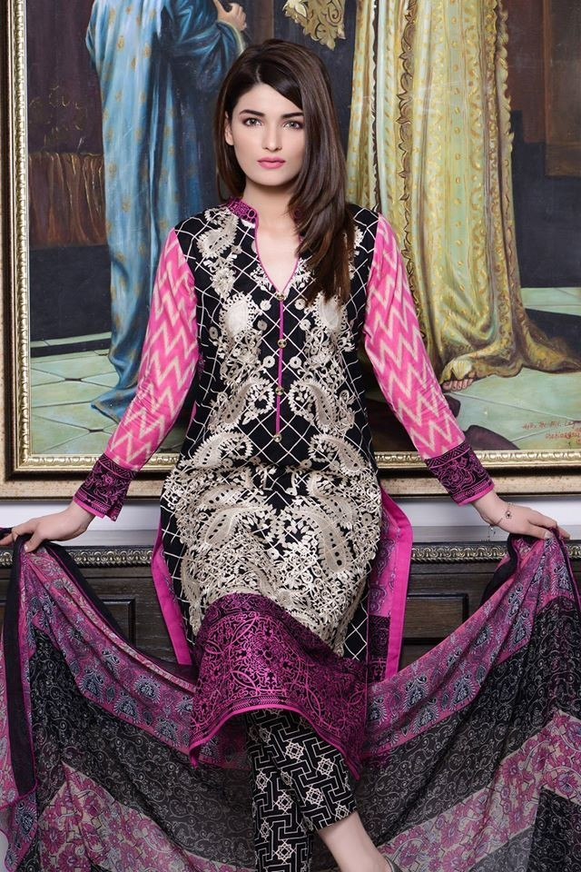 ZS-Textile-Kalyan-Designer-Embroidered-2016-Dresses-2