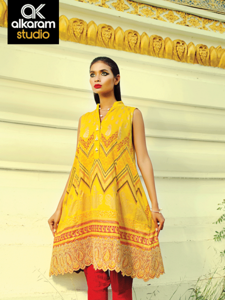 al-karam-gold-spring-summer-collection-2015-1-450x600