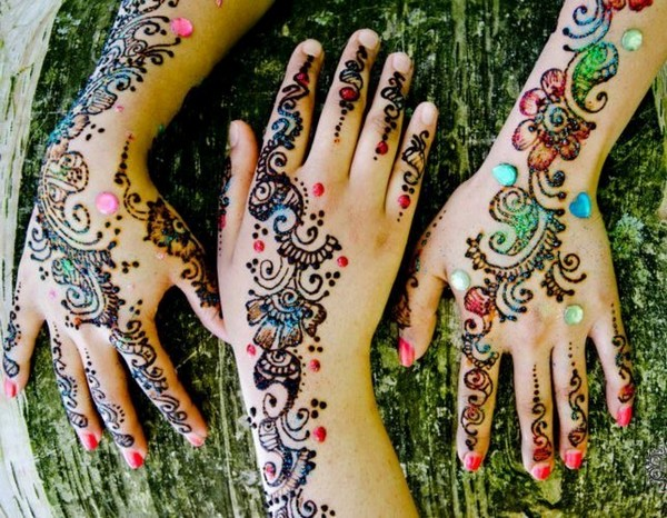 arabic-henna-designs-for-beginners-Mehandi.net_