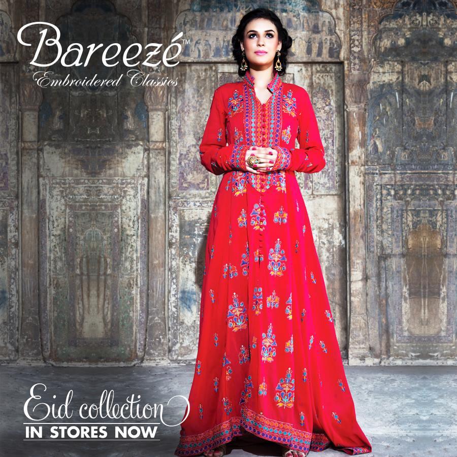 bareeze-eid-collection-2013-3
