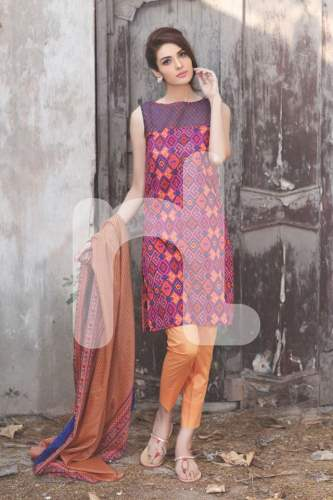 beautiful-summer-collection-2016-by-nishat-linen-7