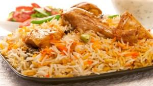 Easy Food Recipes For Ramadan