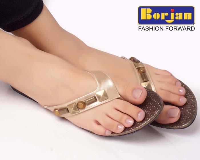 borjan1
