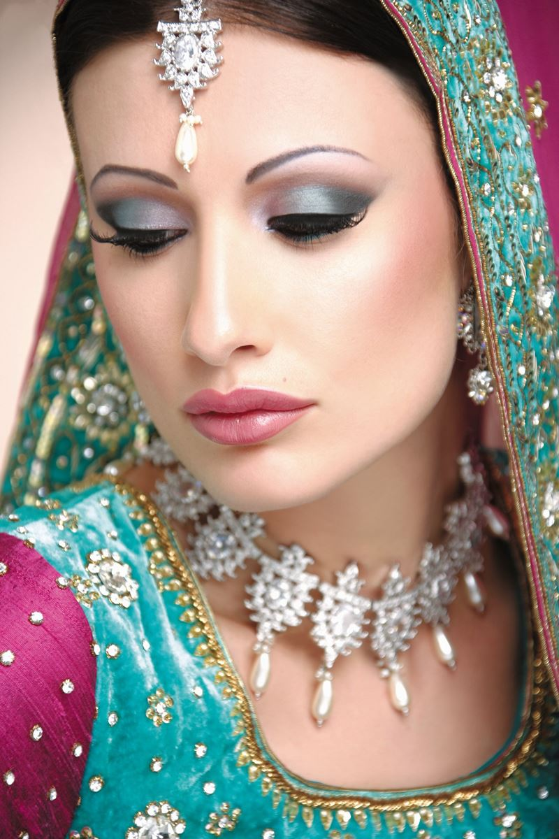 Deedar beauty salon and spa lahore