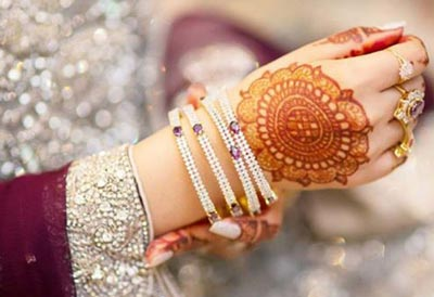bridal-wedding-jewelry-bangles-Jewellery-finger-rings-Mehndi-2015