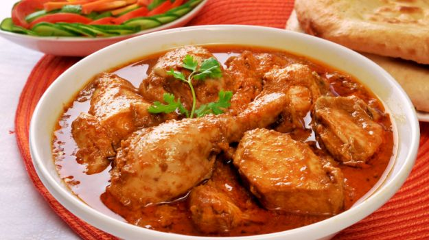 Easy Chicken Recipes For Ramadan