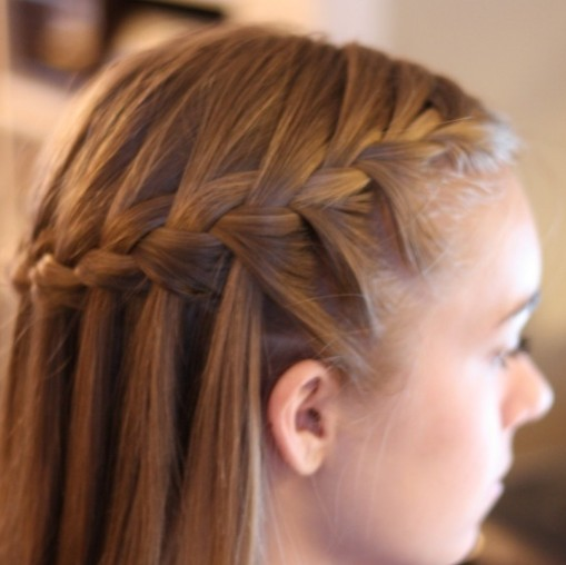 cute-braided-hairstyles-2