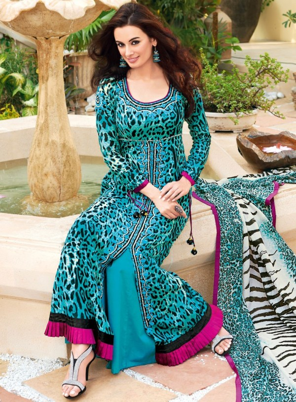 designer-lawn-collection-2015