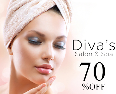 Diva beauty salon and spa lahore pakistan top pakistan for Adiva beauty salon
