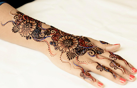 easy-pretty-henna-designs-Mehandi.net_ (1)