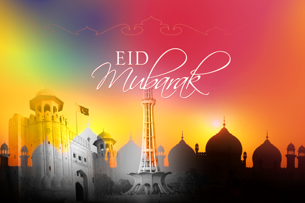 eid-card-20111 (1)