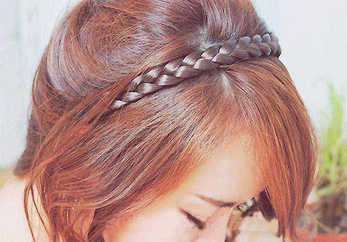 eid-hairstyles-4
