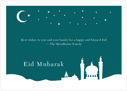 eid-mubarak-wishes-card