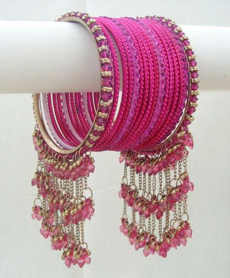 fancy-wedding-and-eid-bangles-81