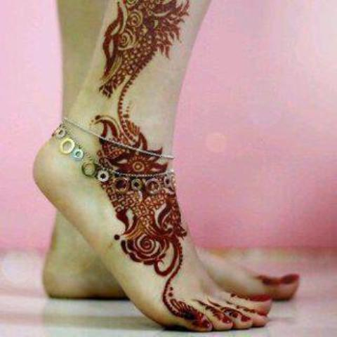 foot-mehndi-designs-2012-for-Bridals