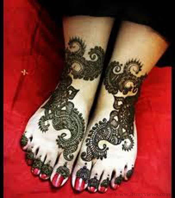 full-feet-legs-mehndi-designs-for-brides-2013-2014