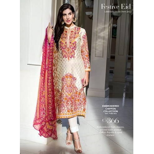 gul-ahmed-c-366-eid-collection-2015_33572