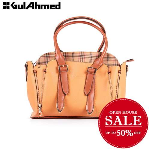gul-ahmed-latest-beautiful-bags-collection-2016-for-girls-2