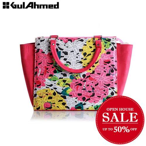 gul-ahmed-latest-beautiful-bags-collection-2016-for-girls-5