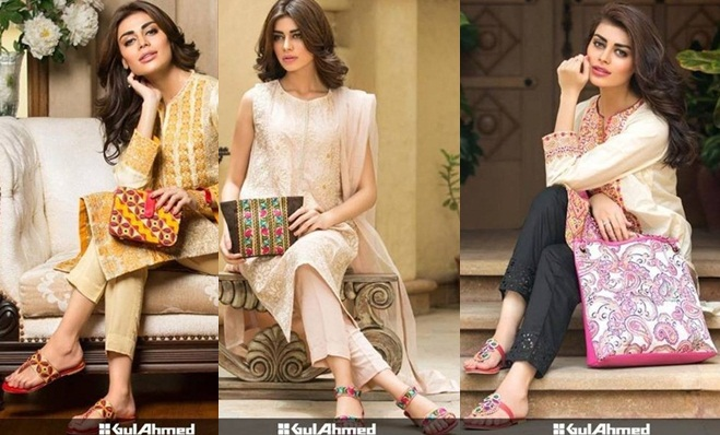 gul-ahmed-latest-shoes-and-bags-2015-collection