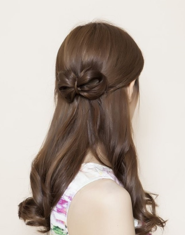 hairstyle-girl-2014-step-by-step-0