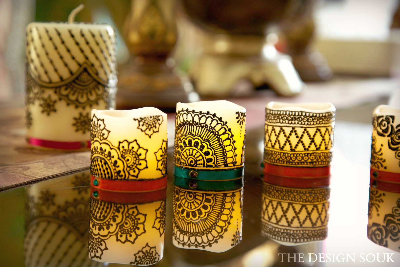 henna-candles1