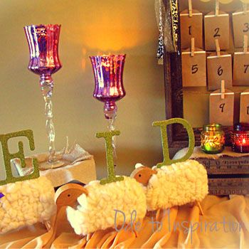 how_to_decor_your_home_for_eid_ul_fitr
