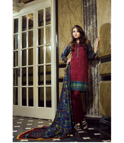 ittehad-vol-2-winter-2015-2016-res-006b_37300