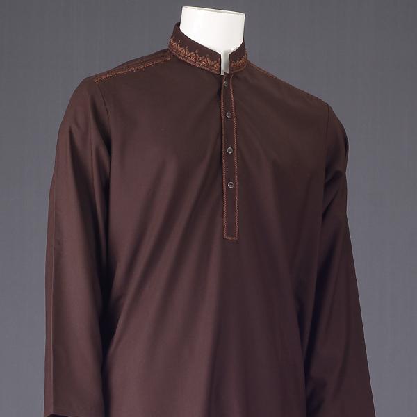 Junaid Jamshed Kurta Designs