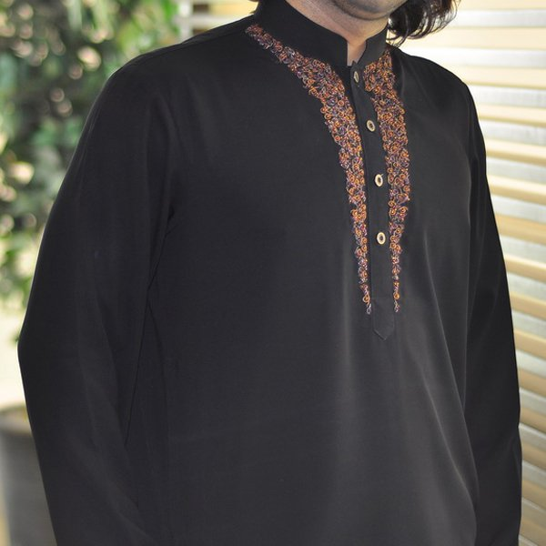 junaid-jamshed-collection-for-men-style.pk-03