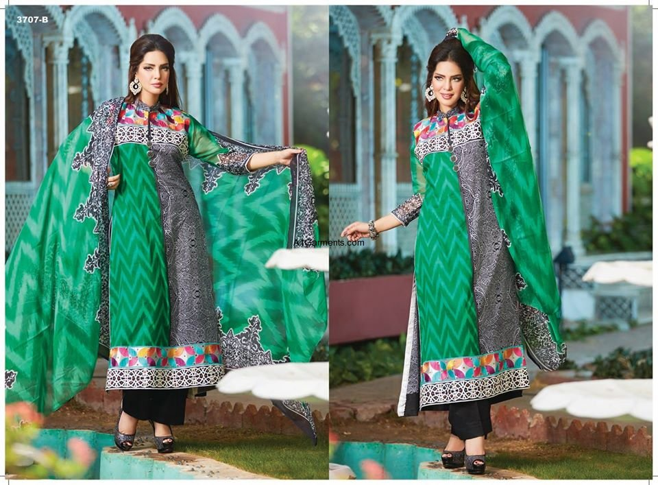 khaadi-lawn-collection-2015-price