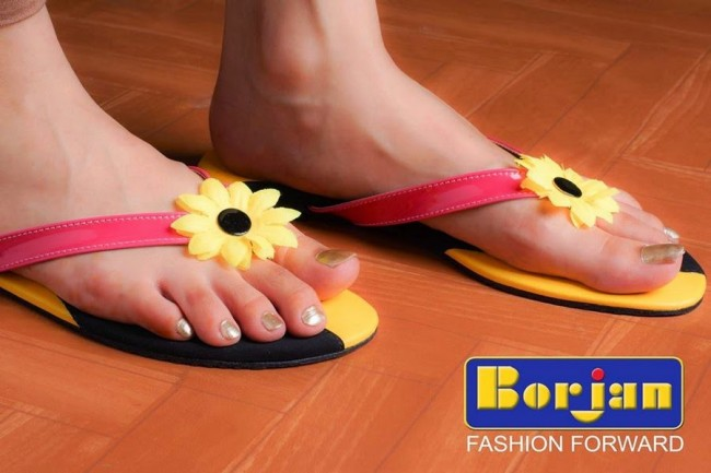 ladies-women-girls-new-fashion-casual-formal-footwear-by-borjan-shoes