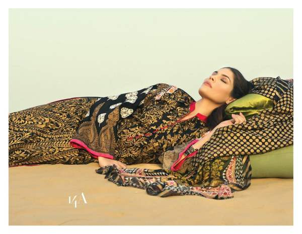 latest-Sana-Safinaz-Spring-Summer-Printed-Lawn-Collection-2016-4