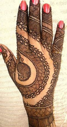 latest-mehndi-designs-arabic-mehndi-designs-for-hands-7