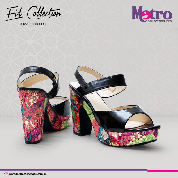 latest-metro-Shoes-collection-for-eid-for-ladies-2015-2